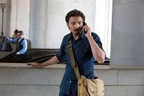Drama criminal KILL THE MESSENGER com Jeremy Renner ganha novo TRAILER