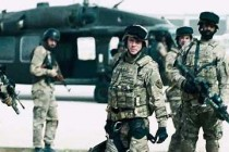 Novo TRAILER de A MONSTERS DARK CONTINENT revela muitos MONSTROS alienígenas !