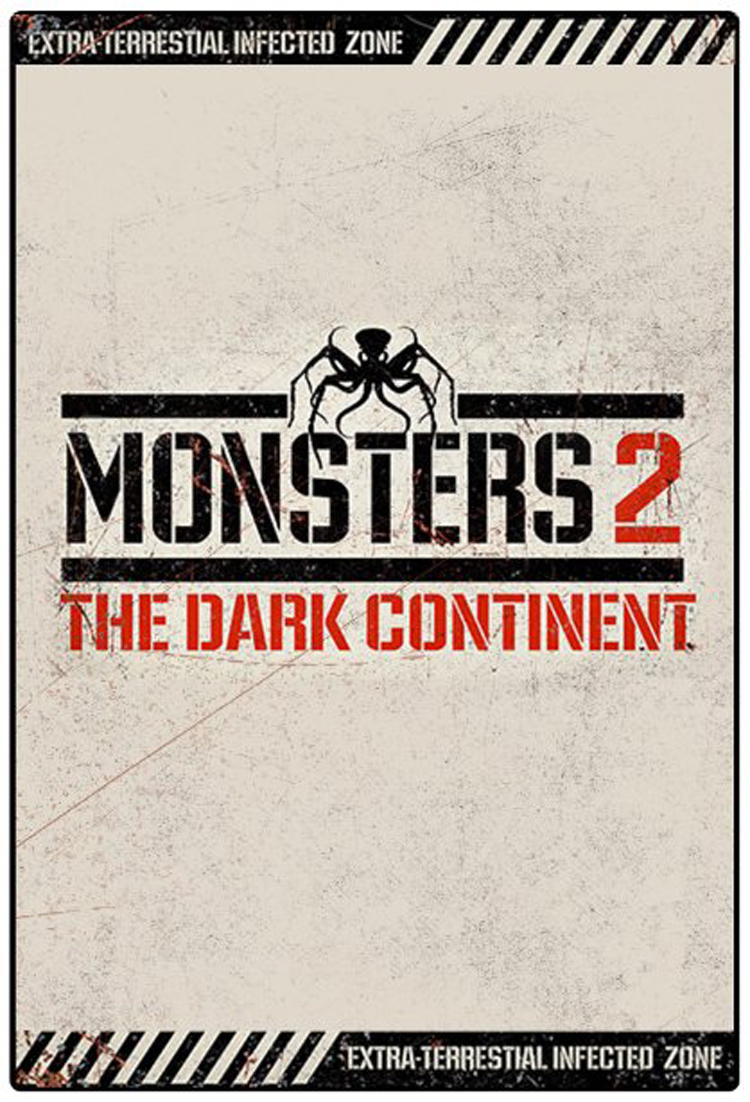 MONSTERS DARK CONTINENT-Official Poster Banner PROMO-03SETEMBRO2014-03