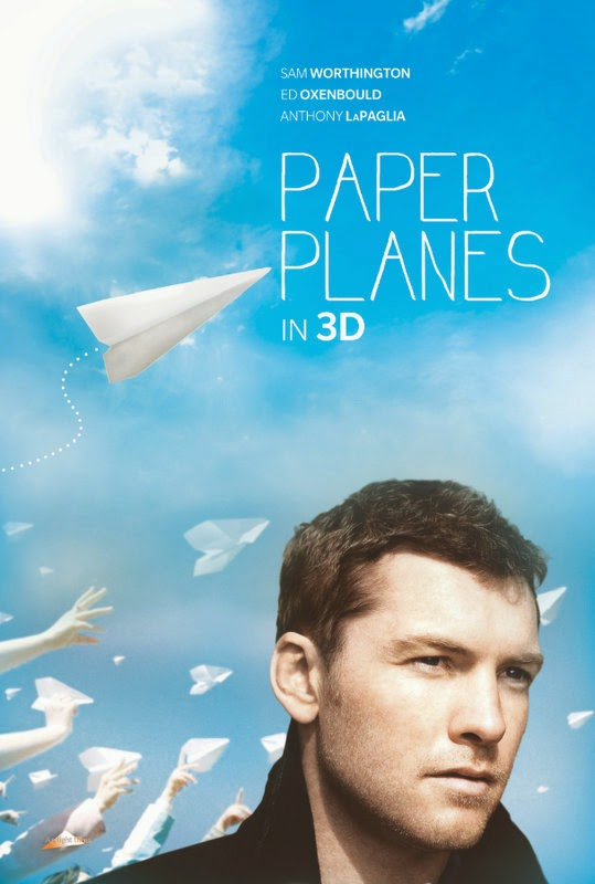 Paper Planes-Official Poster Banner PROMO-15SETEMBRO2014-08