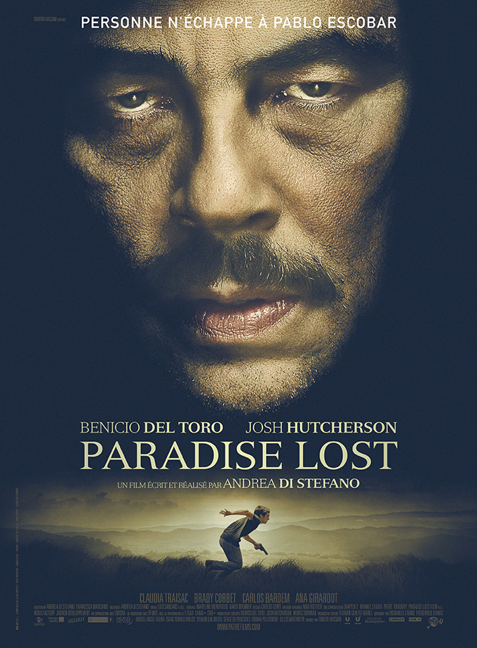 Paradise Lost-Official Poster Banner PROMO-04SETEMBRO2014-06