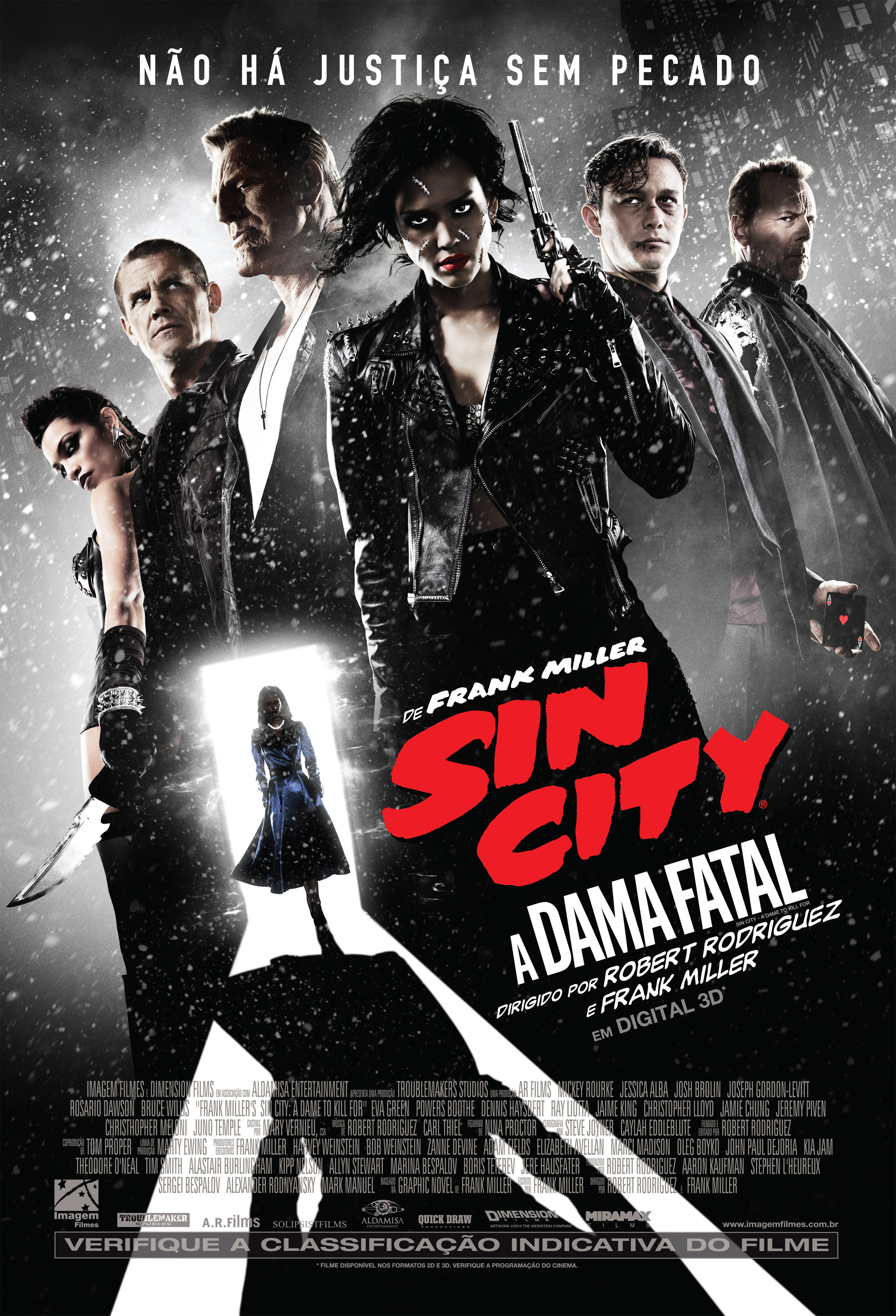 Poster Cinema 2a SIN CITY (GERAL).indd