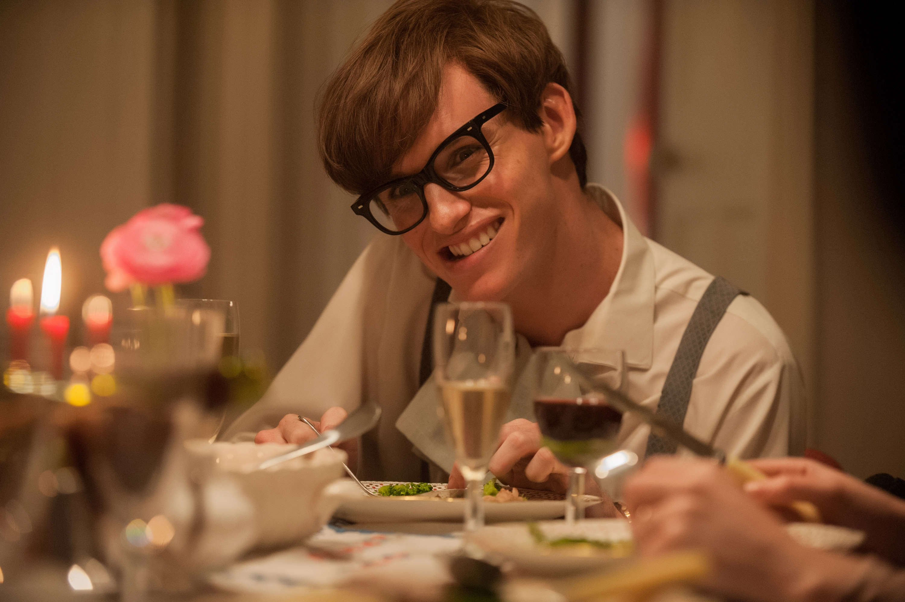 The Theory of Everything-Official Poster Banner PROMO-08SETEMBRO2014-04-4
