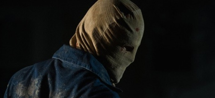 The Town that Dreaded Sundown-Official Poster Banner PROMO-16SETEMBRO2014-02