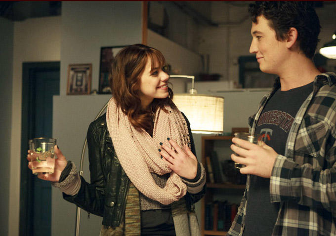 Two Night Stand-Official Poster Banner PROMO-10SETEMBRO2014-04