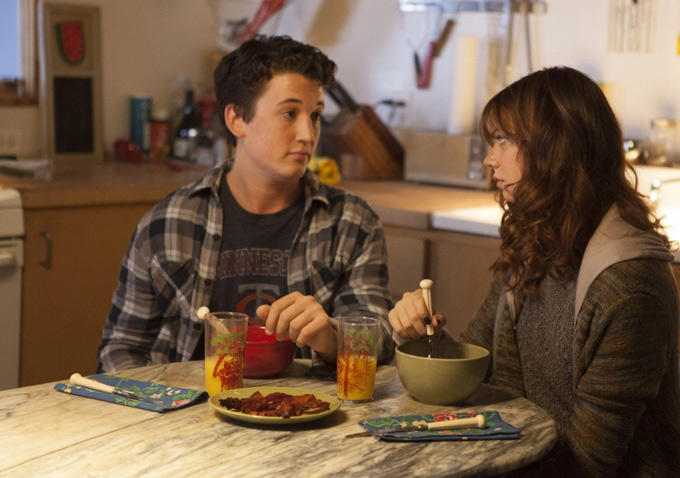 Two Night Stand-Official Poster Banner PROMO-10SETEMBRO2014-12