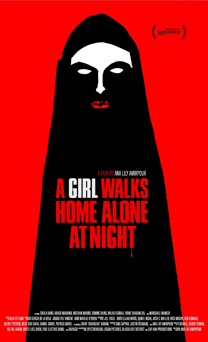 A GIRL WALKS HOME ALONE AT NIGHT-Official PROMO PHOTO-29OUTUBRO2014-03