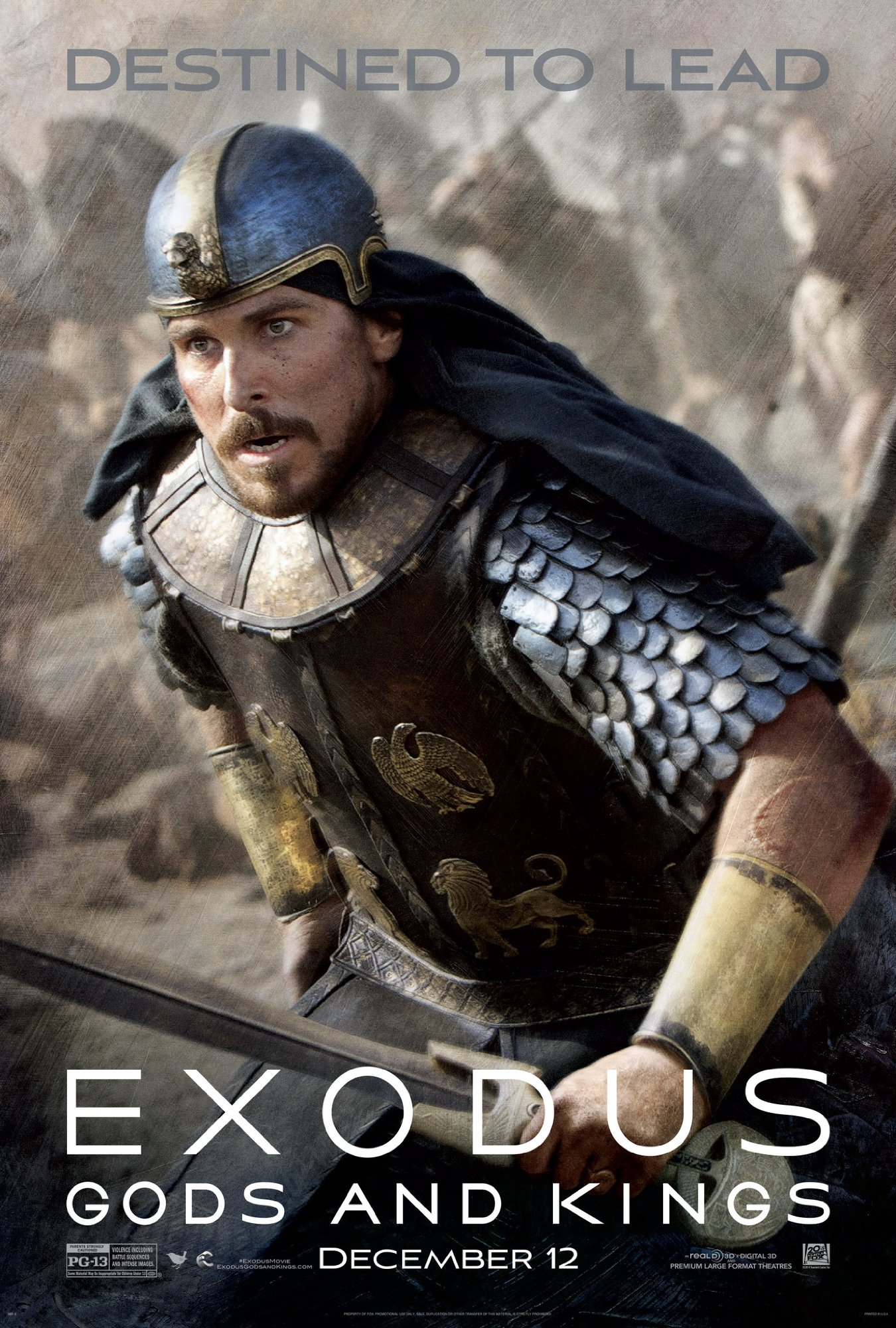 Exodus Gods and Kings-Official PROMO-27OUTUBRO2014-01