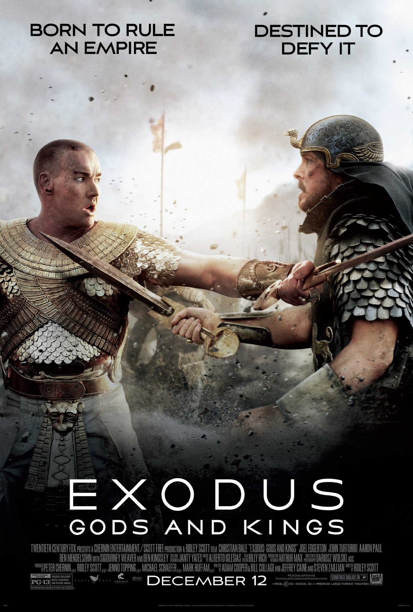 Exodus Gods and Kings-Official PROMO-27OUTUBRO2014-03