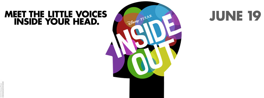 INSIDE OUT-Official Poster Banner PROMO-03OUTUBRO2014-03