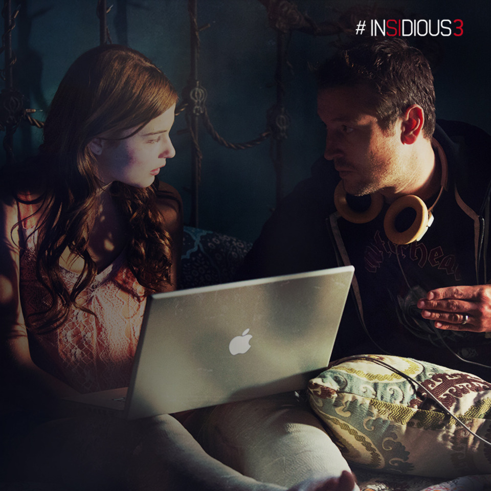Insidious Chapter 3-PROMO PHOTOS-23OUTUBRO2014-01