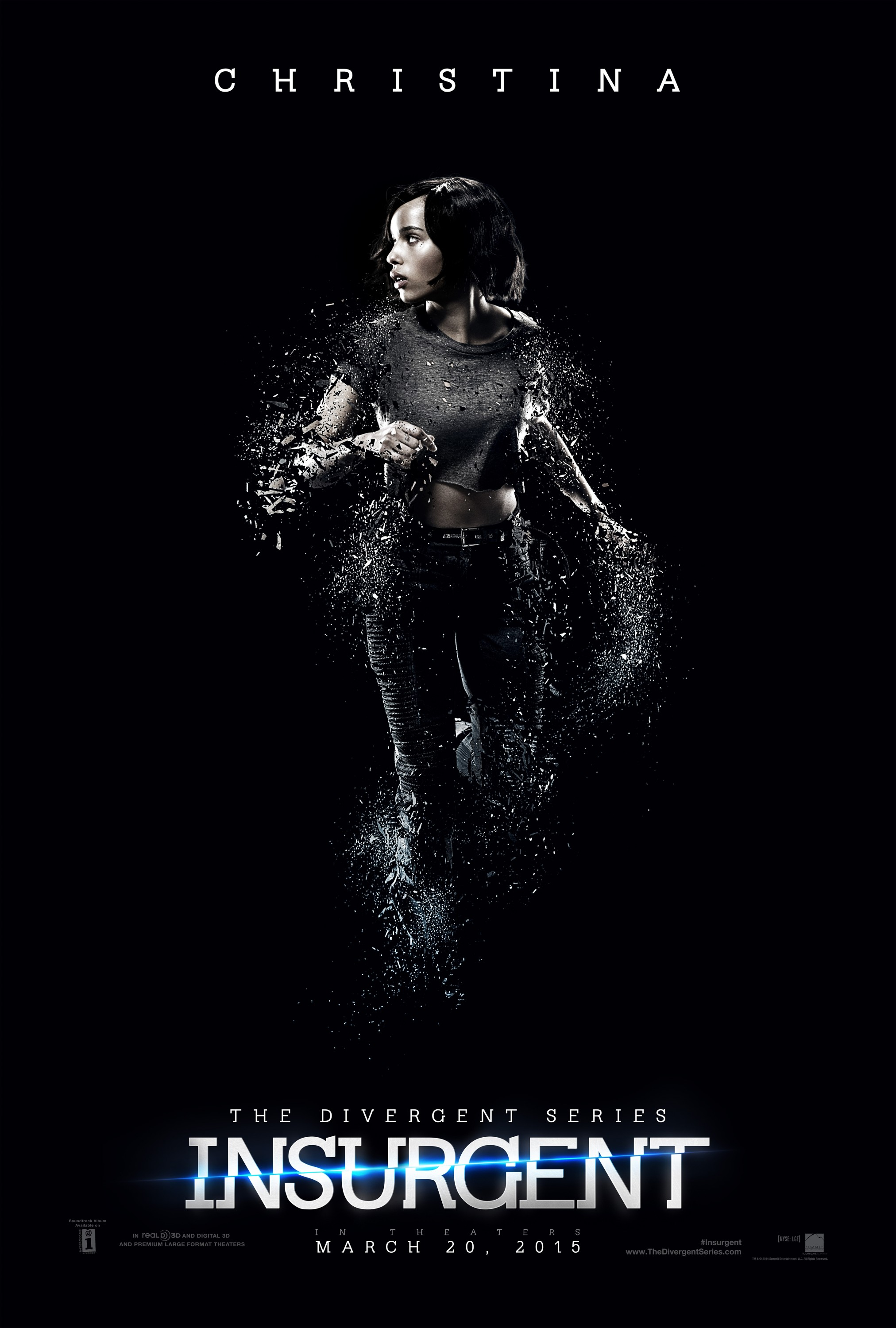 Insurgent-Official Poster XXLG-30OUTUBRO2014-05