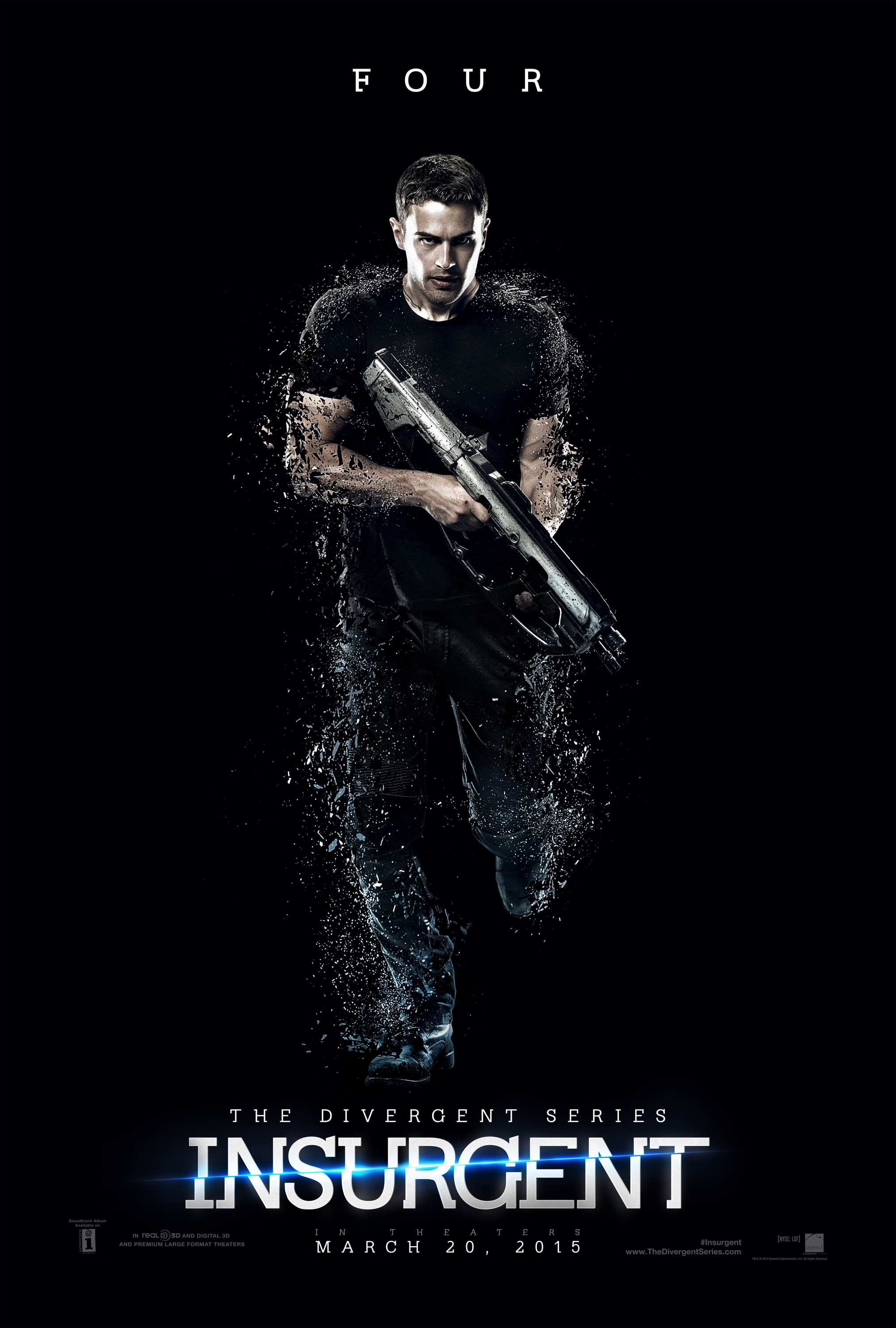 Insurgent-Official Poster XXLG-30OUTUBRO2014-06