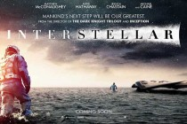 INTERESTELAR ganha TRAILER, BANNER e FEATURETTE com físico Kip Thorne