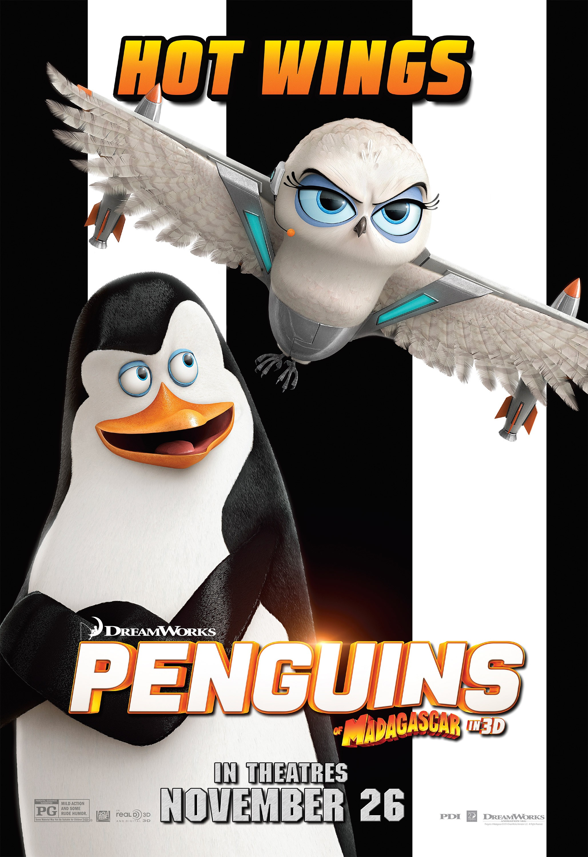 Penguins of Madagascar-PROMO POSTER XXLG-24OUTUBRO2014-02