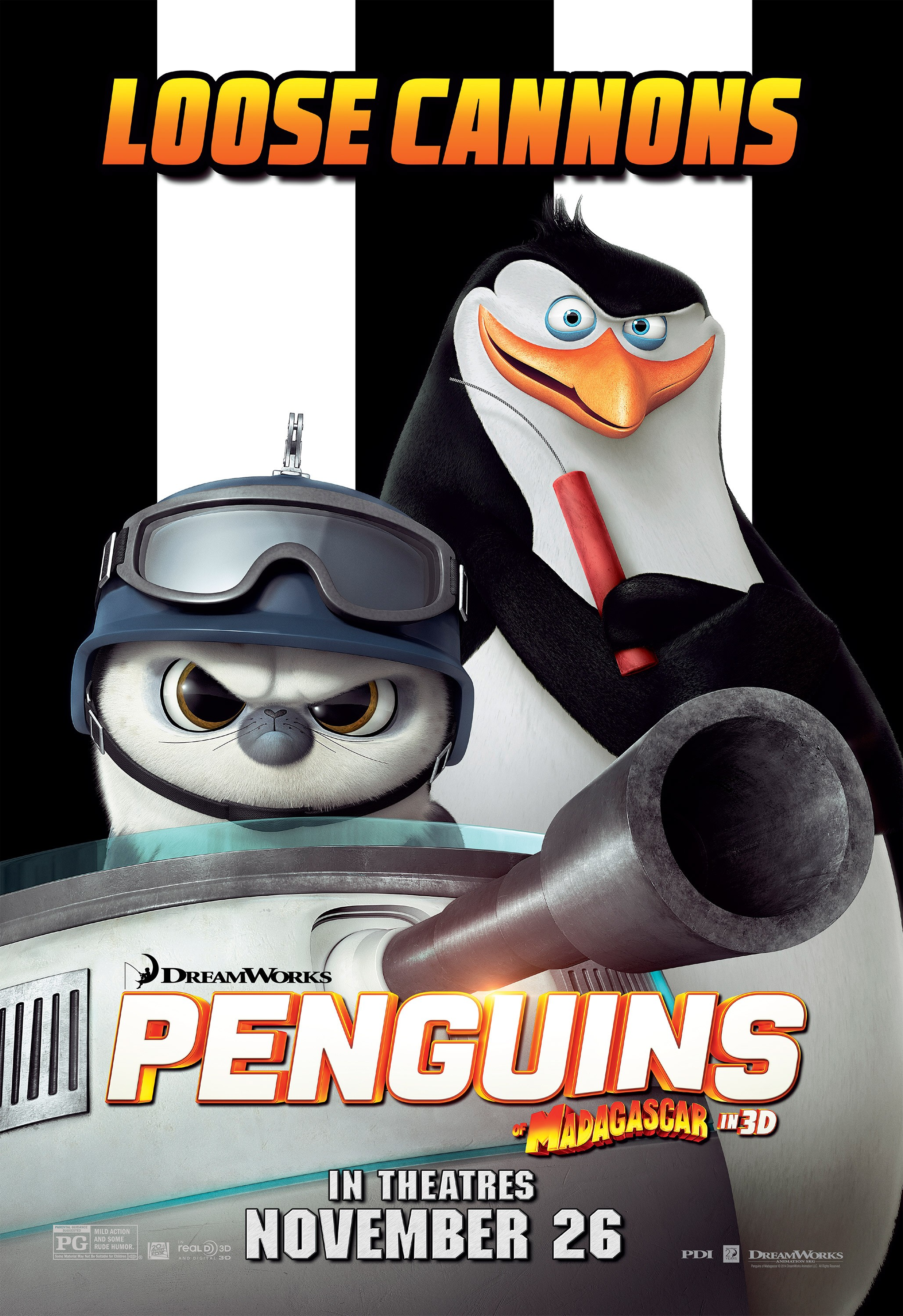 Penguins of Madagascar-PROMO POSTER XXLG-24OUTUBRO2014-03