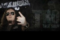"Projeto no youtube ""Tr00 Talk Show"" é o novo programa de rock/metal do Brasil"