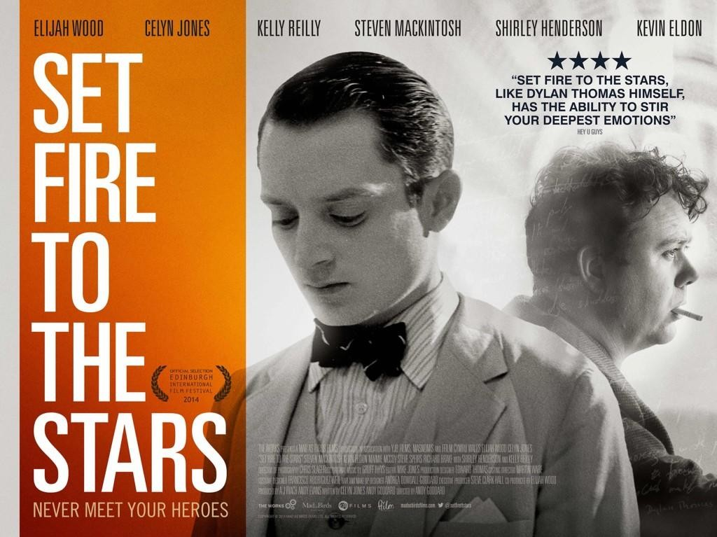 Set Fire To The Stars-Official Poster Banner PROMO-14OUTUBRO2014-03