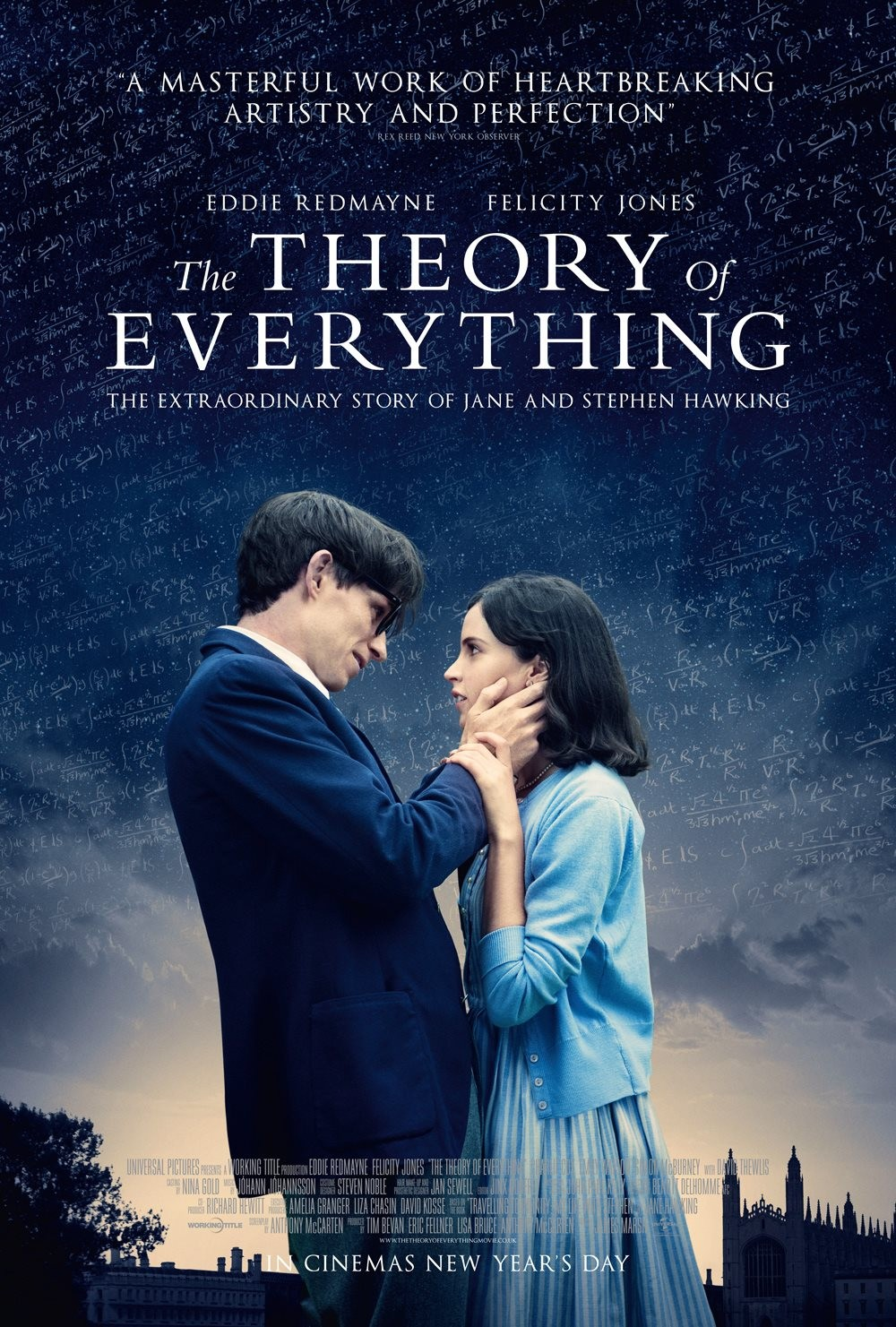 The Theory of Everything-Official Poster Banner PROMO-02OUTUBRO2014-00
