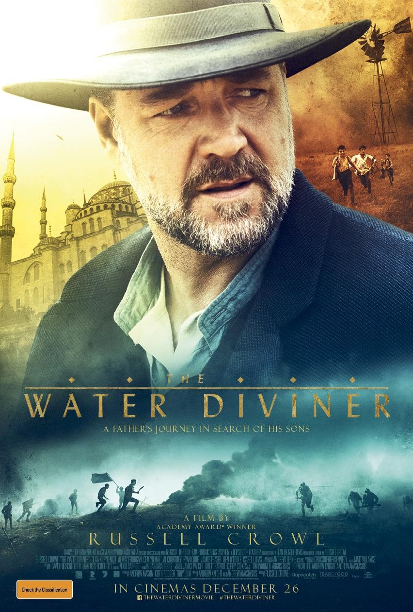 The Water Diviner-Official Poster Banner PROMO XLG-02OUTUBRO2014-00