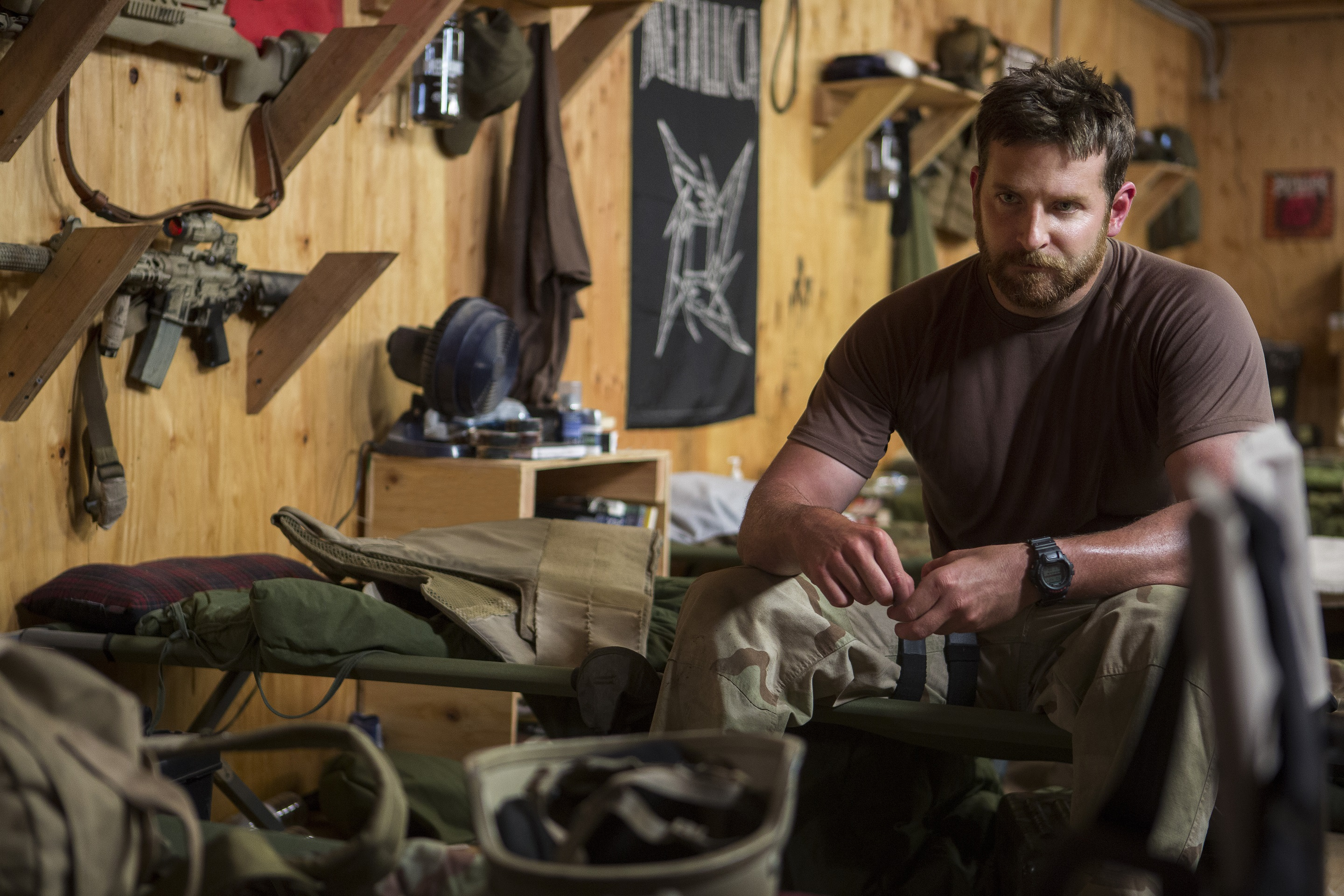 AMERICAN-SNIPER-Official-PHOTOS-13NOVEMBRO2014-01