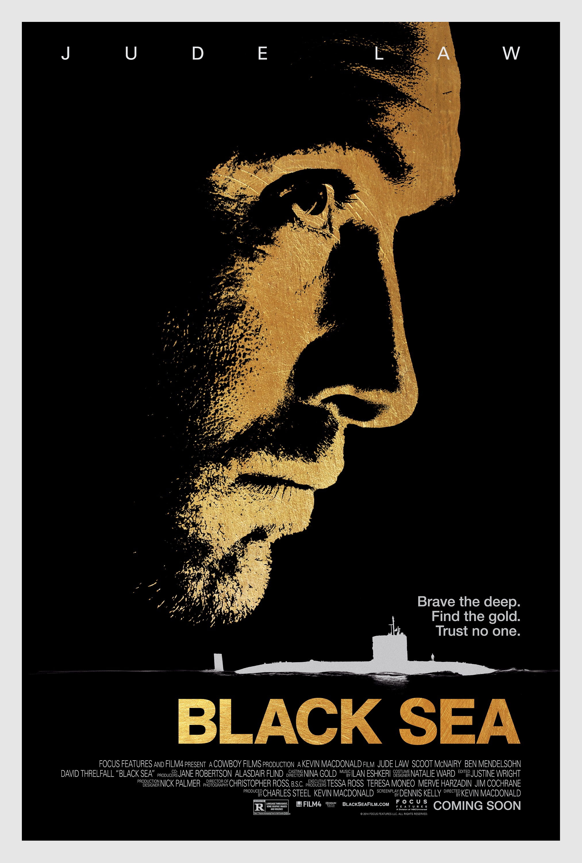 BLACK SEA-Official Poster Banner PROMO XLG-07NOVEMBRO2014-00