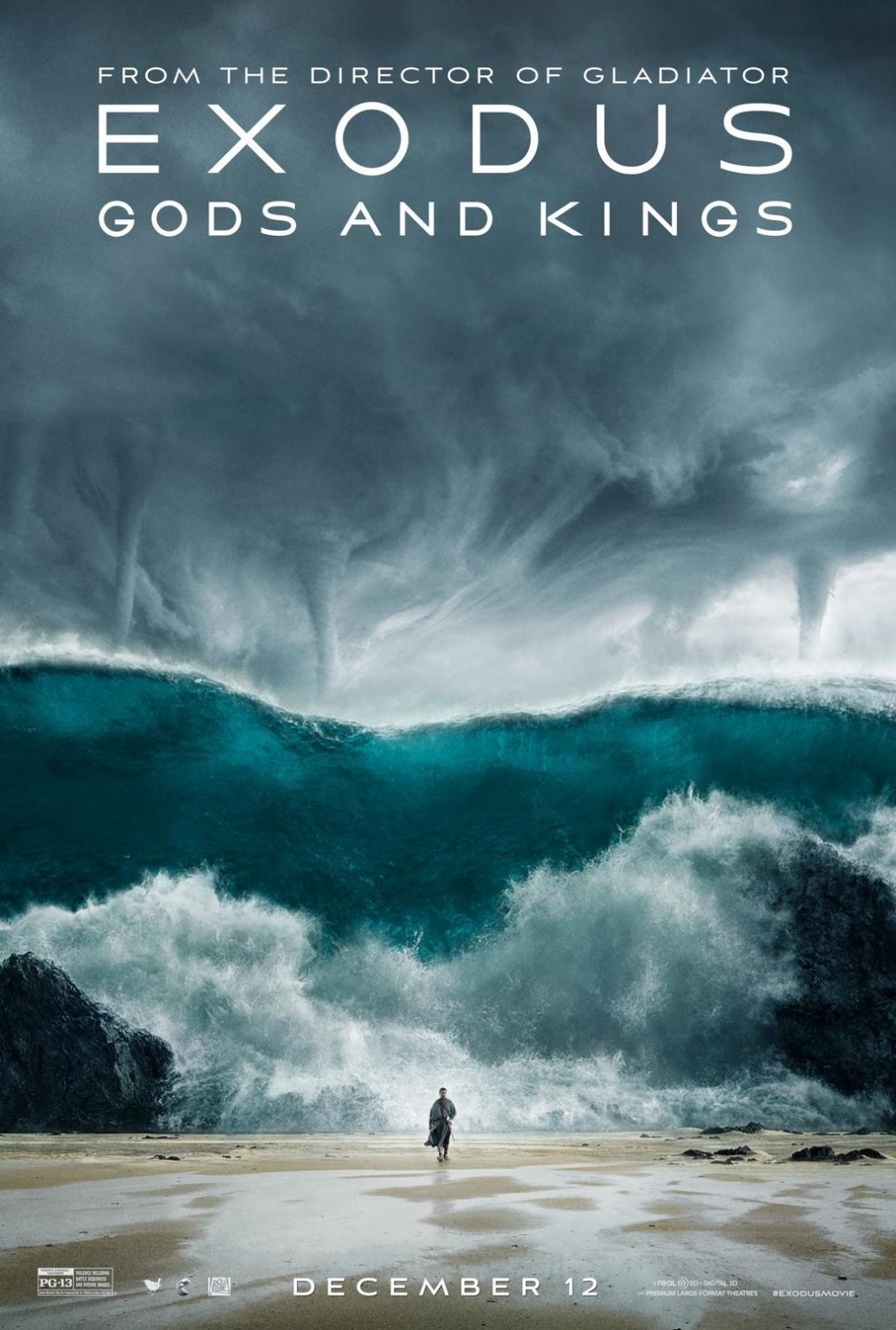EXODUS GODS AND KINGS-PROMO XXLG-11NOVEMBRO2014-01
