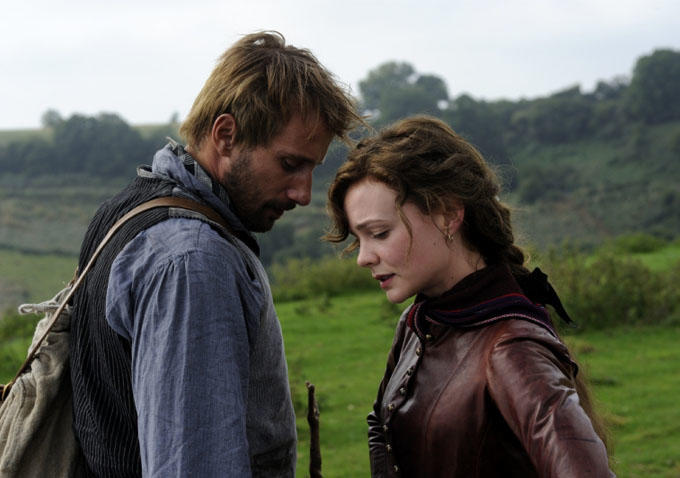 FAR FROM THE MADDING CROWD-Official Poster Banner-24NOVEMBRO2014-00