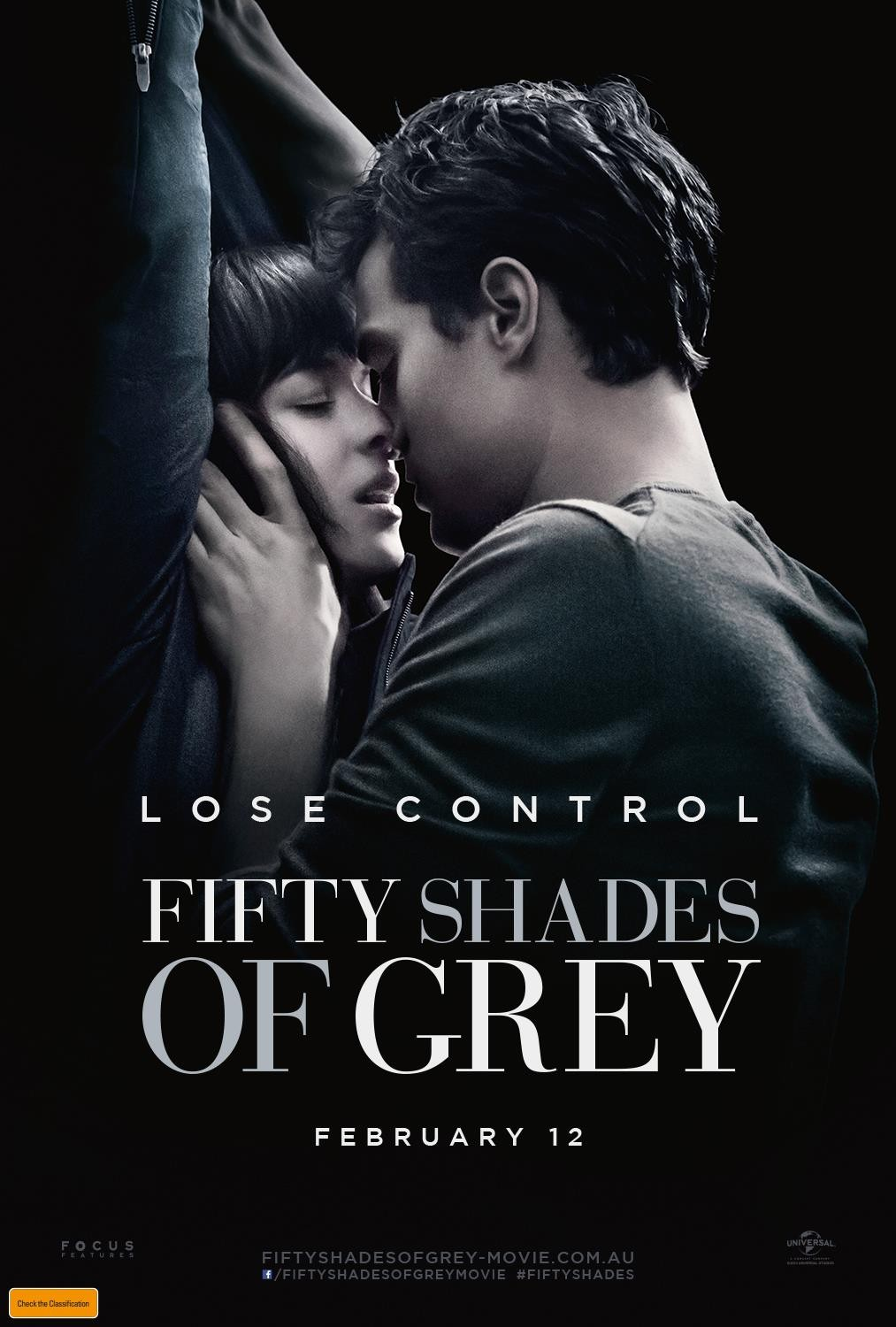 Fifty Shades of Grey-Official Poster Banner XXLG-14NOVEMBRO2014-01