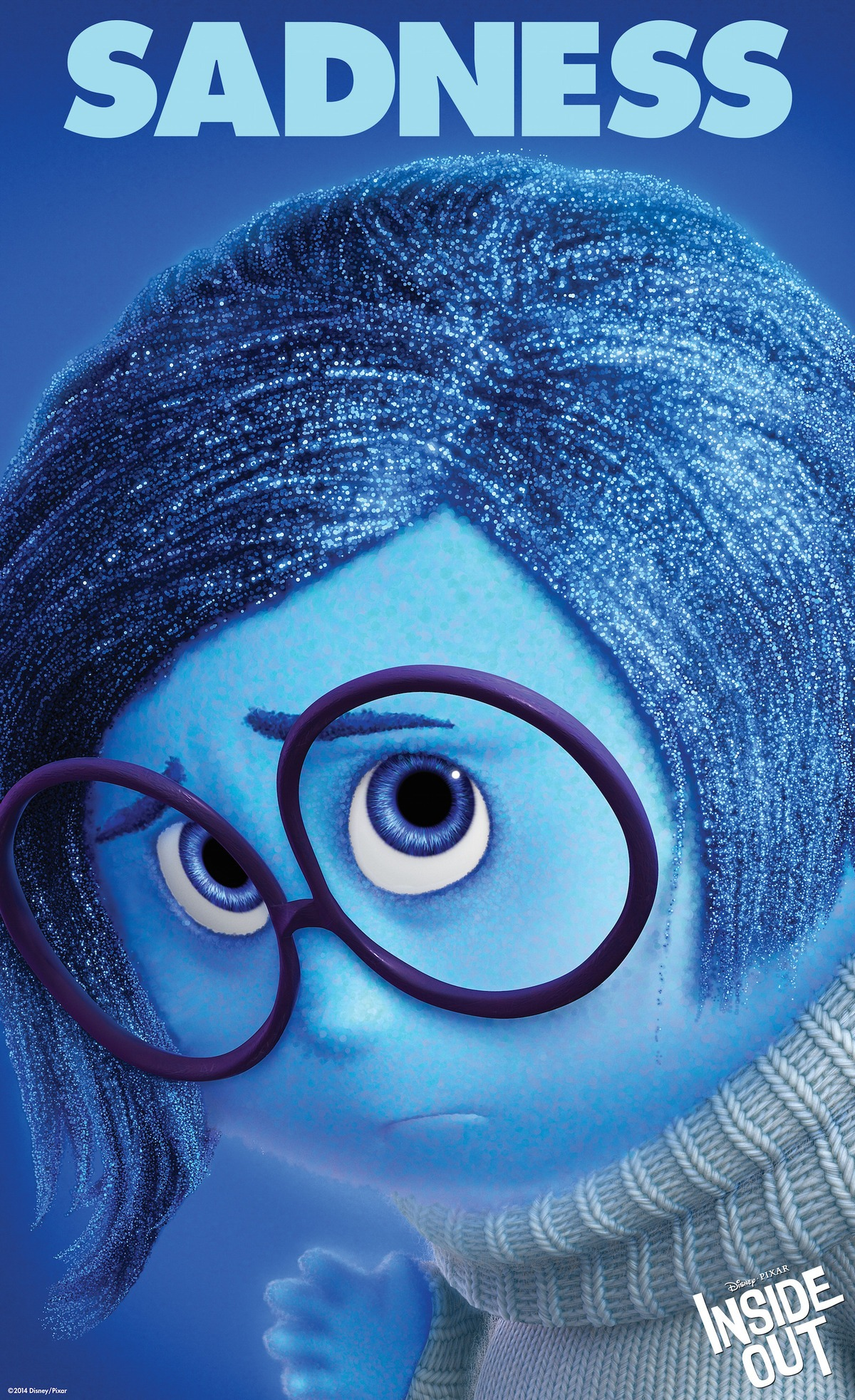 INSIDE OUT-Official Poster PROMO XLG-18NOVEMBRO2014-01