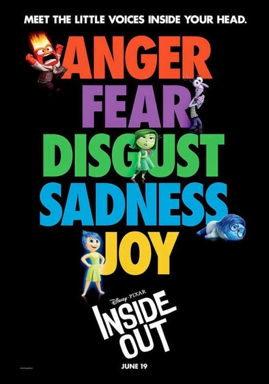 INSIDE OUT-Official Poster PROMO XLG-18NOVEMBRO2014-02