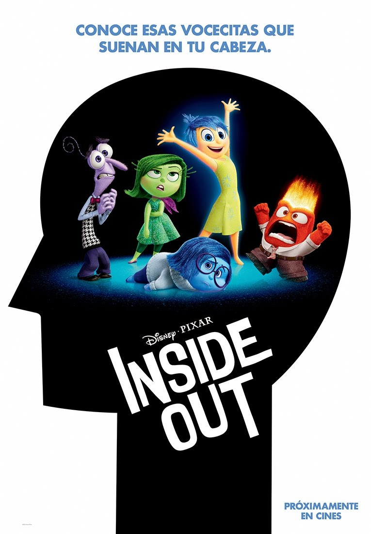 INSIDE OUT-Official Poster PROMO XLG-18NOVEMBRO2014-03