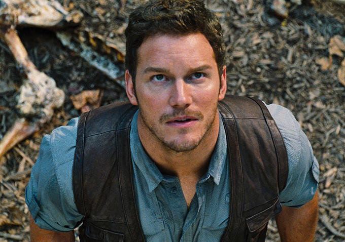 JURASSIC WORLD-Official PROMO-25NOVEMBRO2014-04