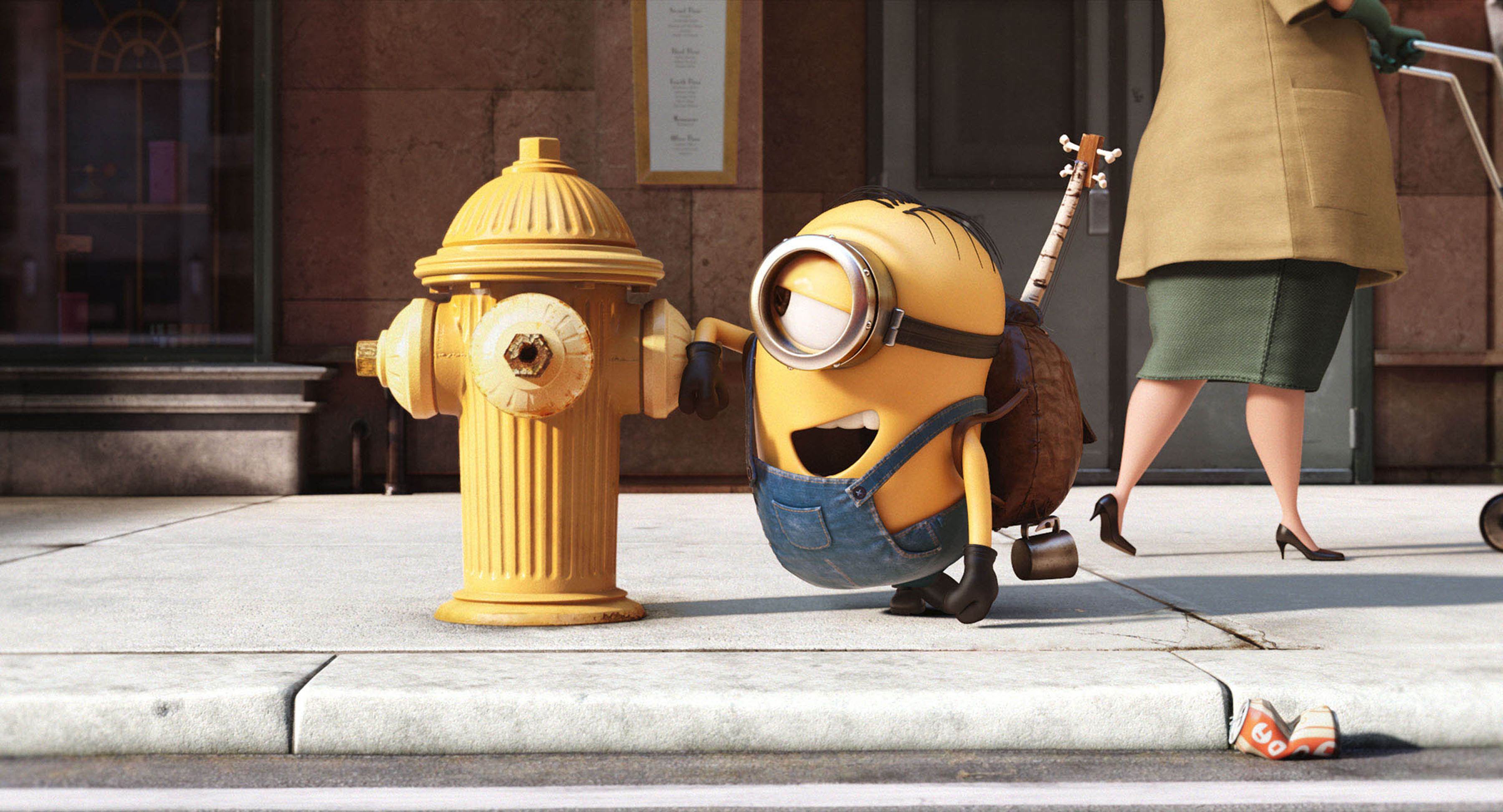 Minions-Official PROMO PHOTOS-04NOVEMBRO2014-01