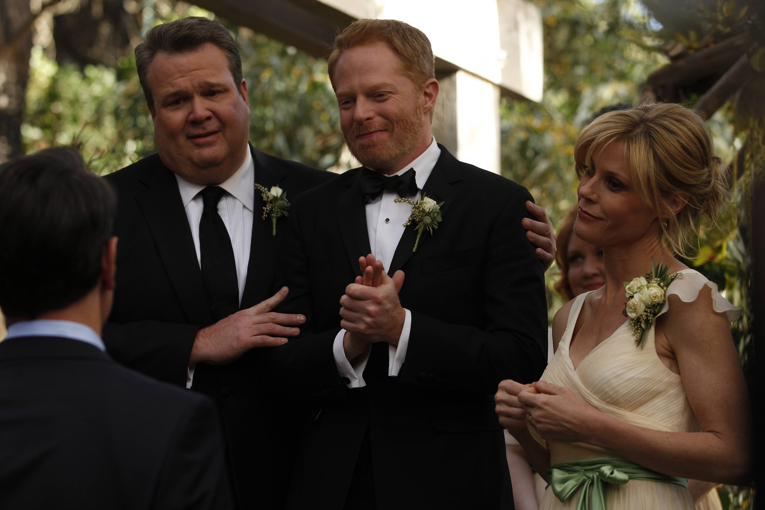 Modern Family-Season 5-Official PROMO19NOVEMBRO2014-02