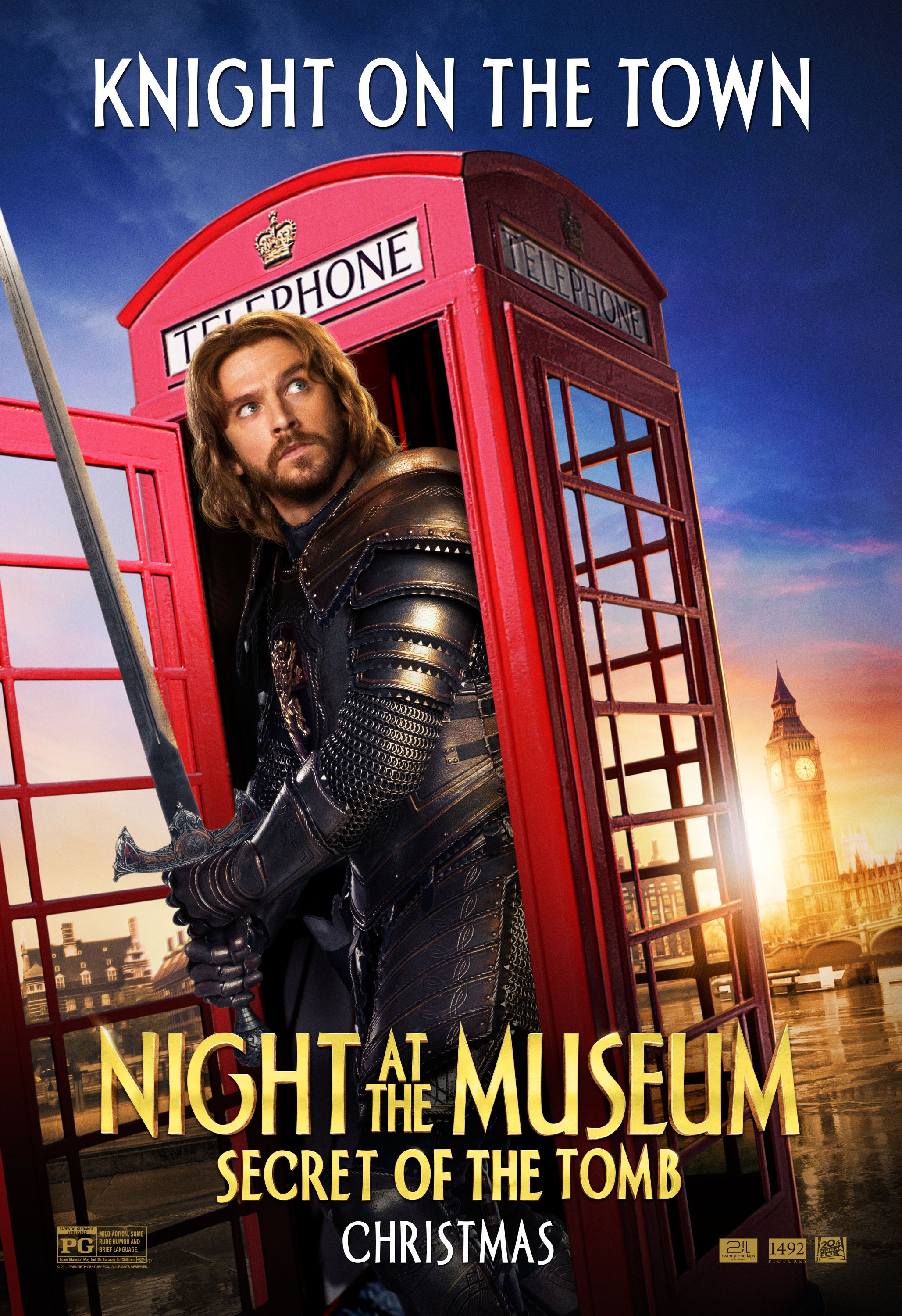 Night at the Museum Secret of the Tomb-PROMO CHAR-21NOVEMBRO2014-02