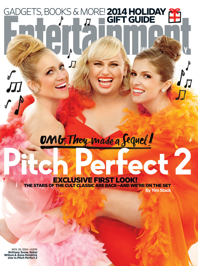 Pitch Perfect 2-Official Poster Banner XXLG-20NOVEMBRO2014-02