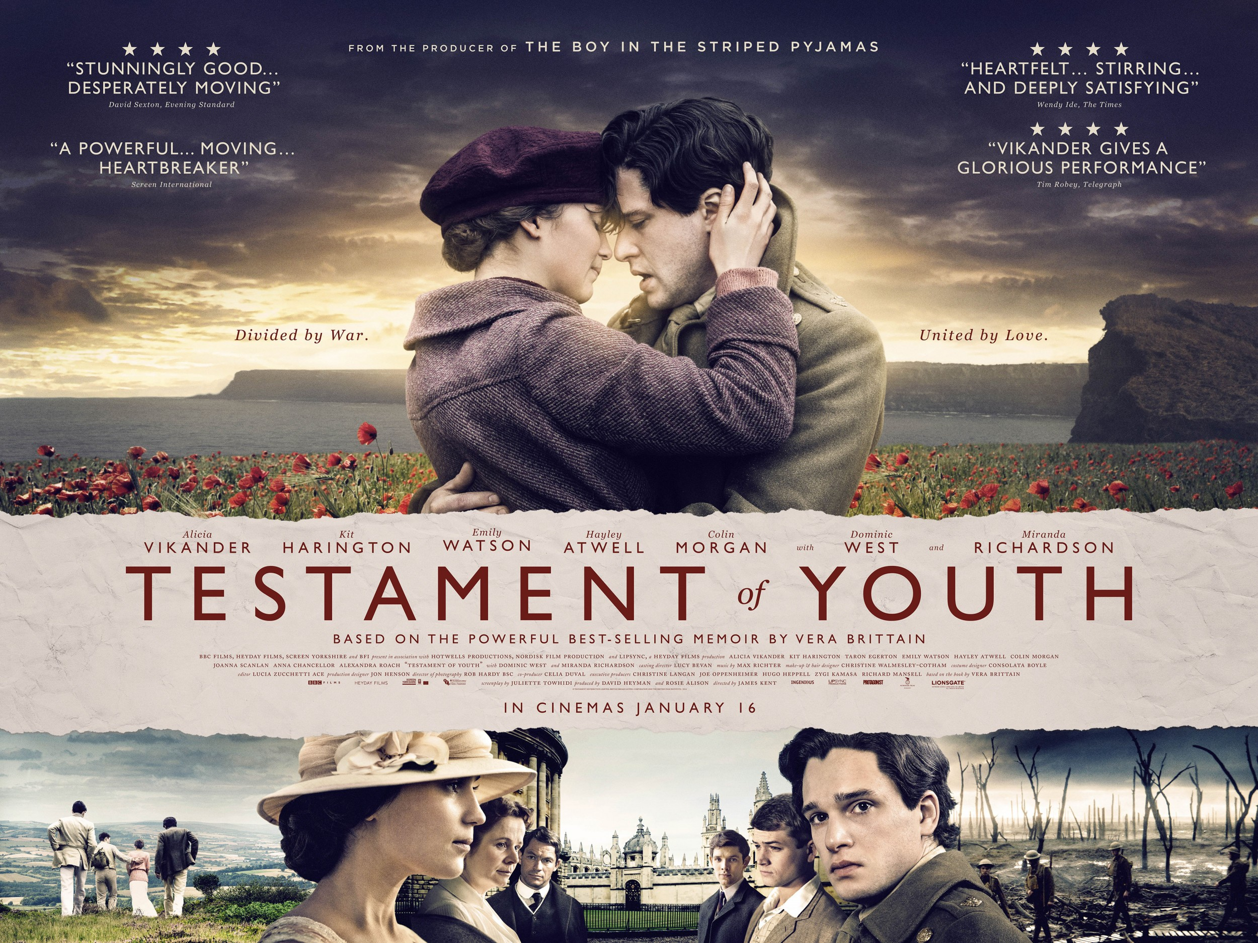 TESTAMENT OF YOUTH-PROMO BANNER-11NOVEMBRO2014-00