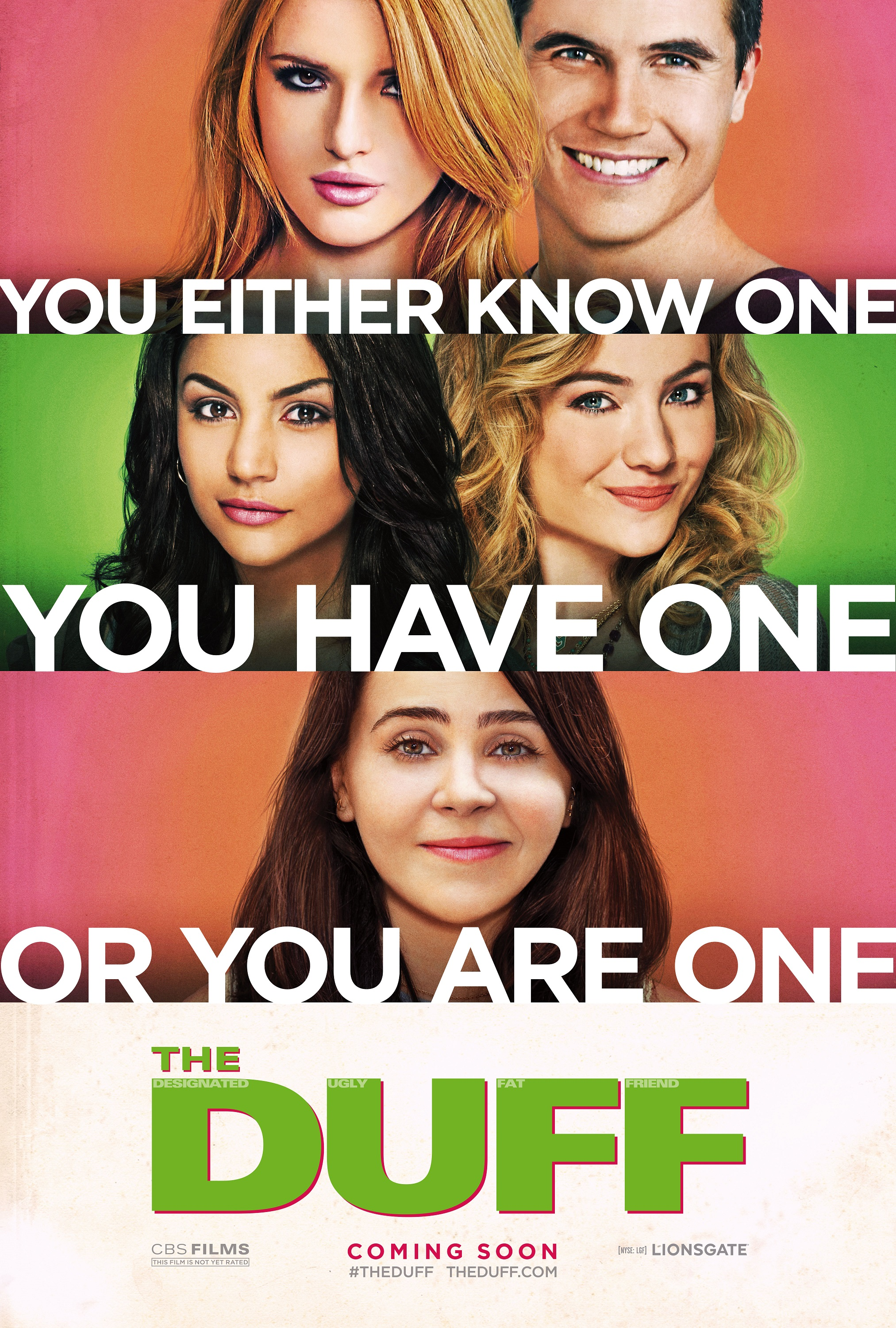 THE-DUFF-Official-Poster-PROMO-19NOVEMBRO2014-07