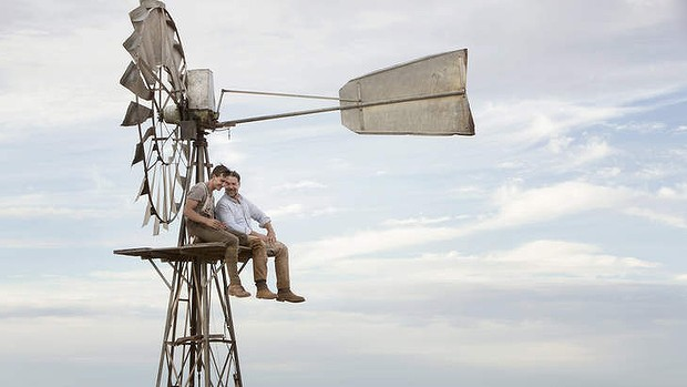 THE WATER DIVINER-Official Poster PROMO-25NOVEMBRO2014-01