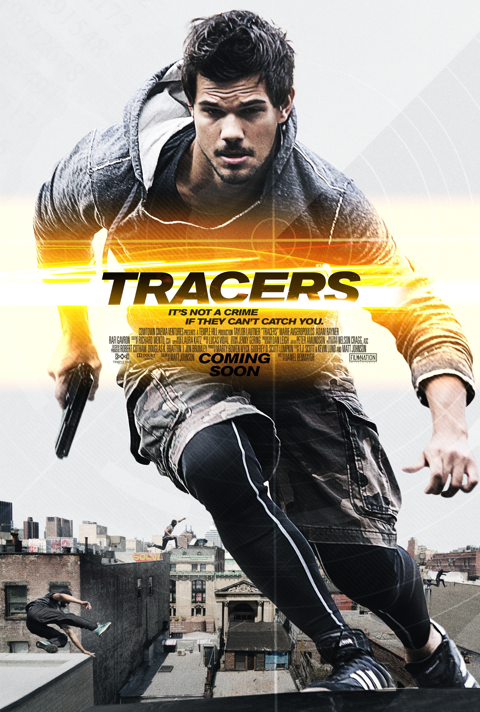 TRACERS-Official Poster XXLG-26NOVEMBRO2014-00