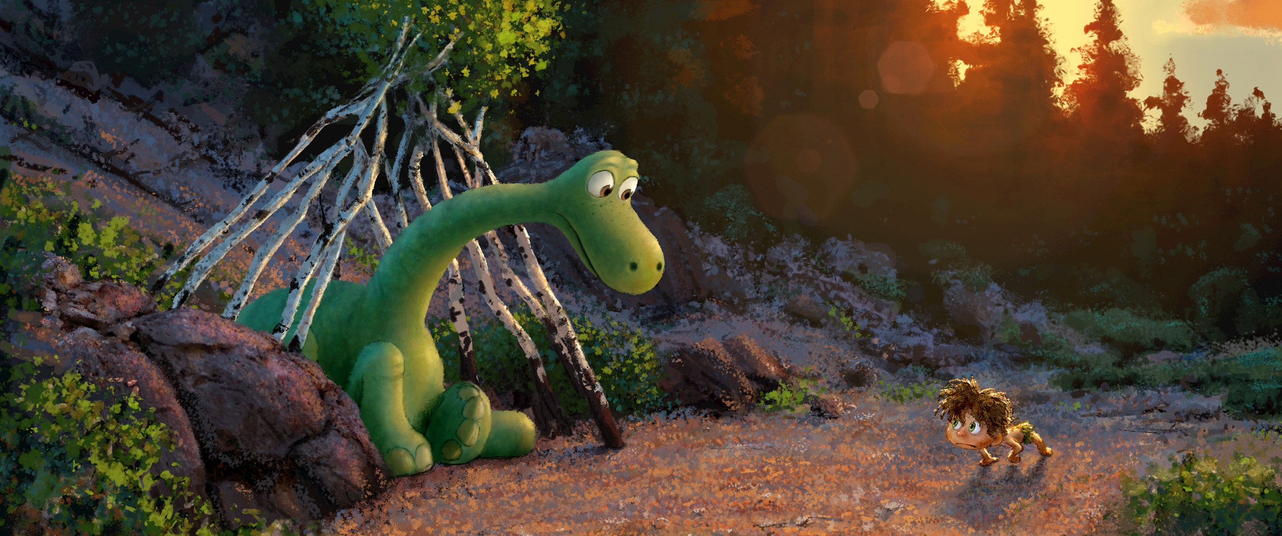 The-Good-Dinosaur-Concept-Art-PROMO-20NOVEMBRO2014