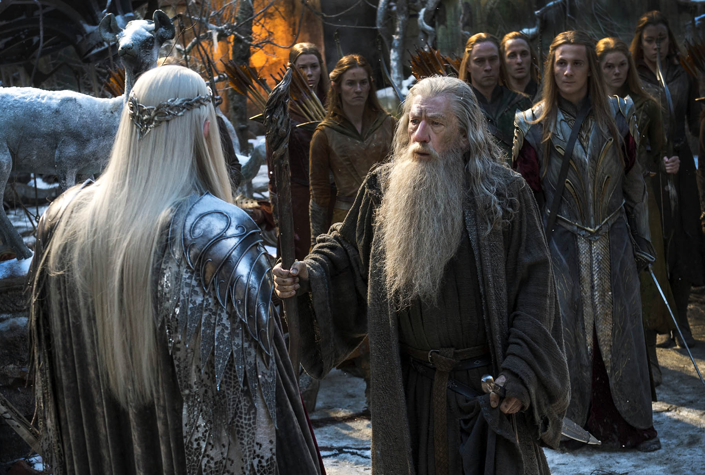 The-Hobbit-The-Battle-of-the-Five-Armies-PROMO-PHOTOS-11NOVEMBRO2014