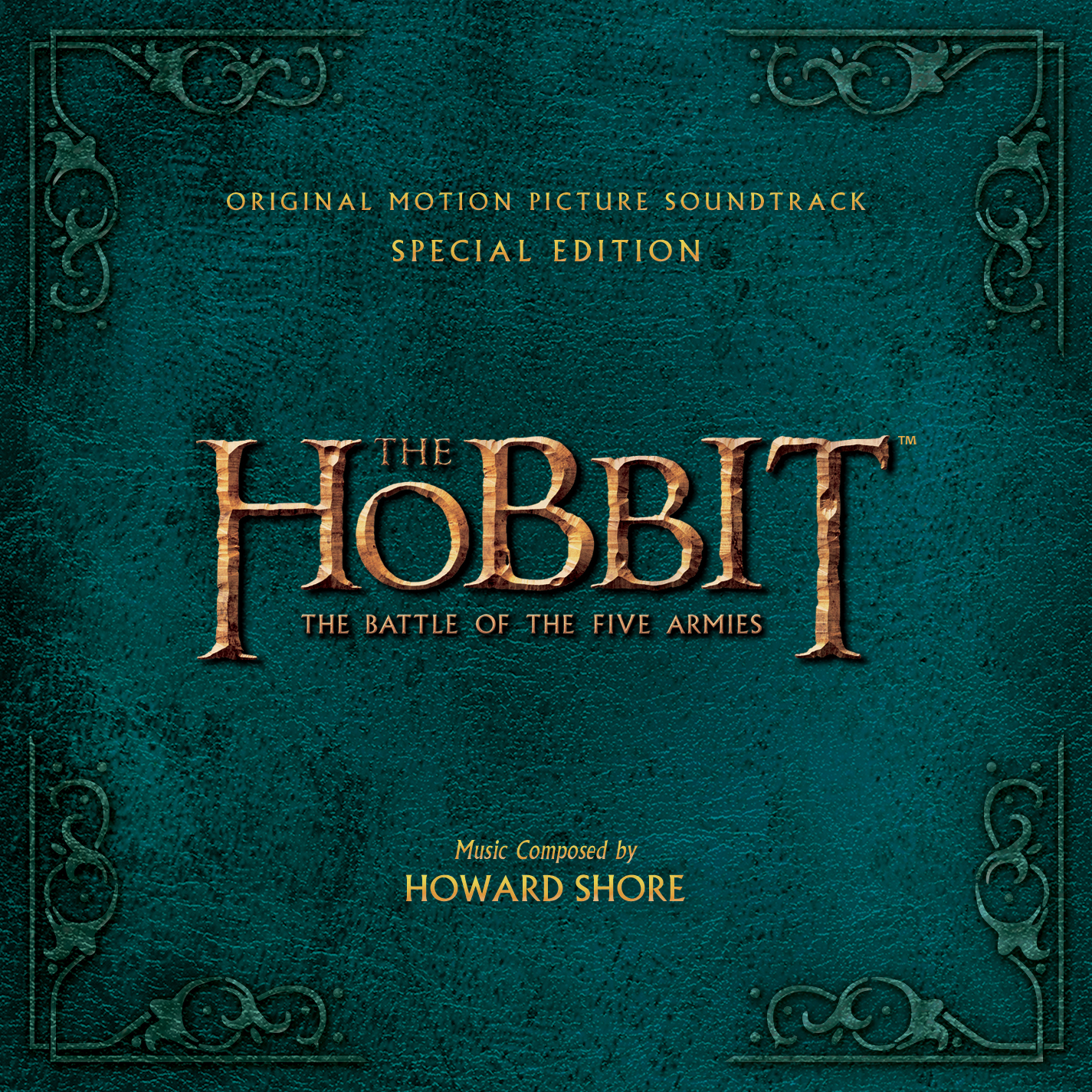 The Hobbit The Battle of the Five Armies-soundtrack-17NOVEMBRO2014