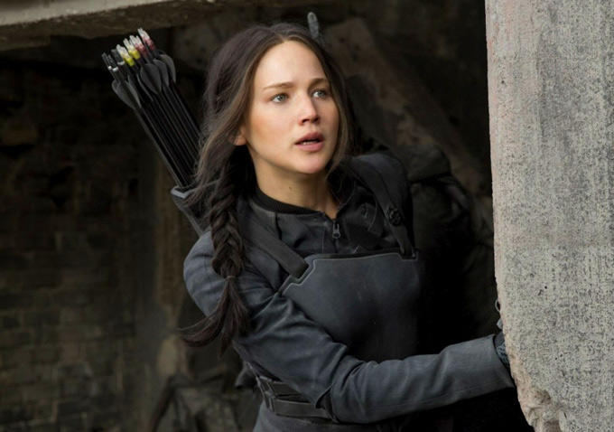 The Hunger Games Mockingjay Part 1-PROMO PHOTOS-05NOVEMBRO2014-03
