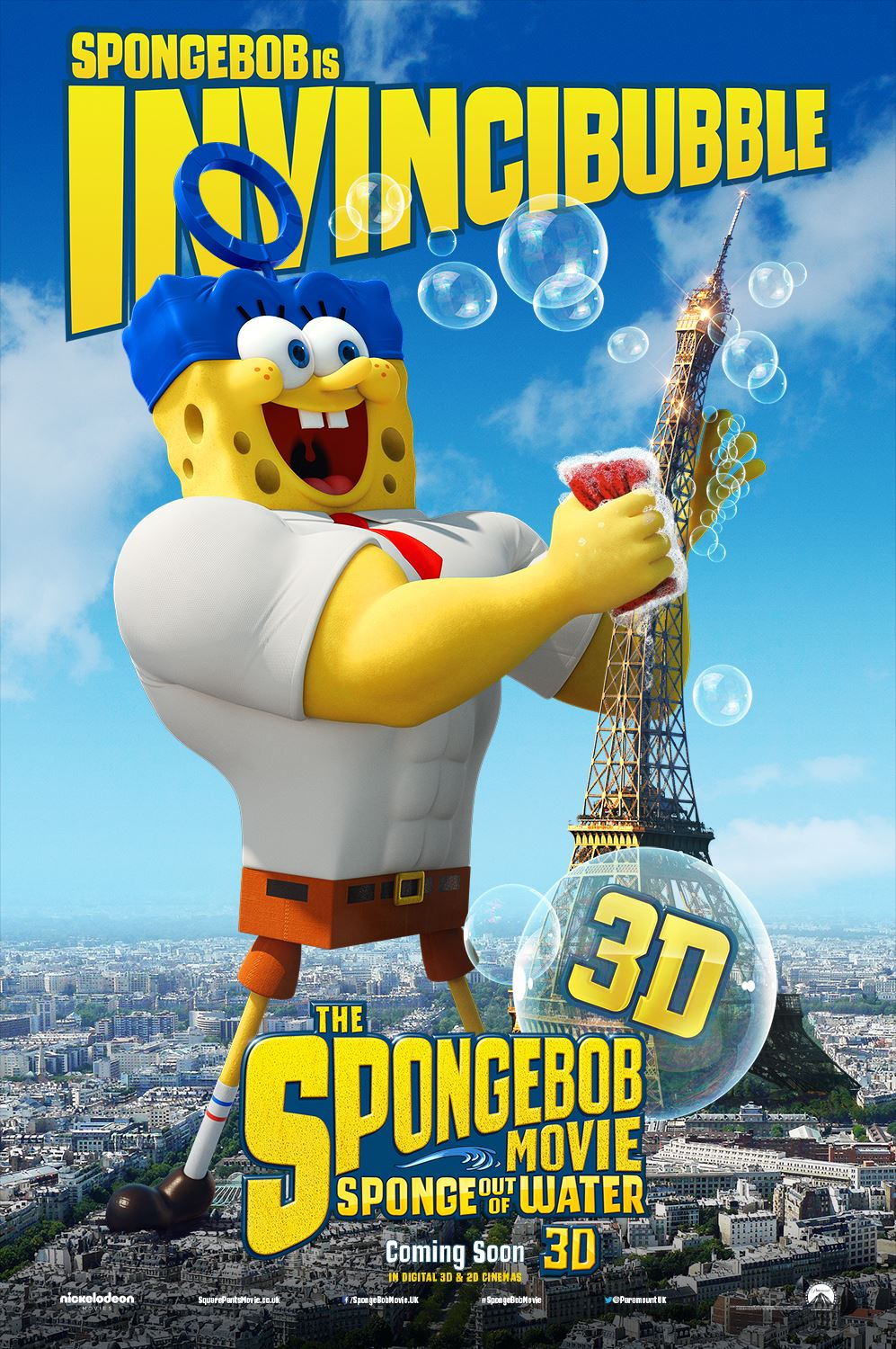 The SpongeBob Movie Sponge Out of Water-27NOVEMBRO2014-01