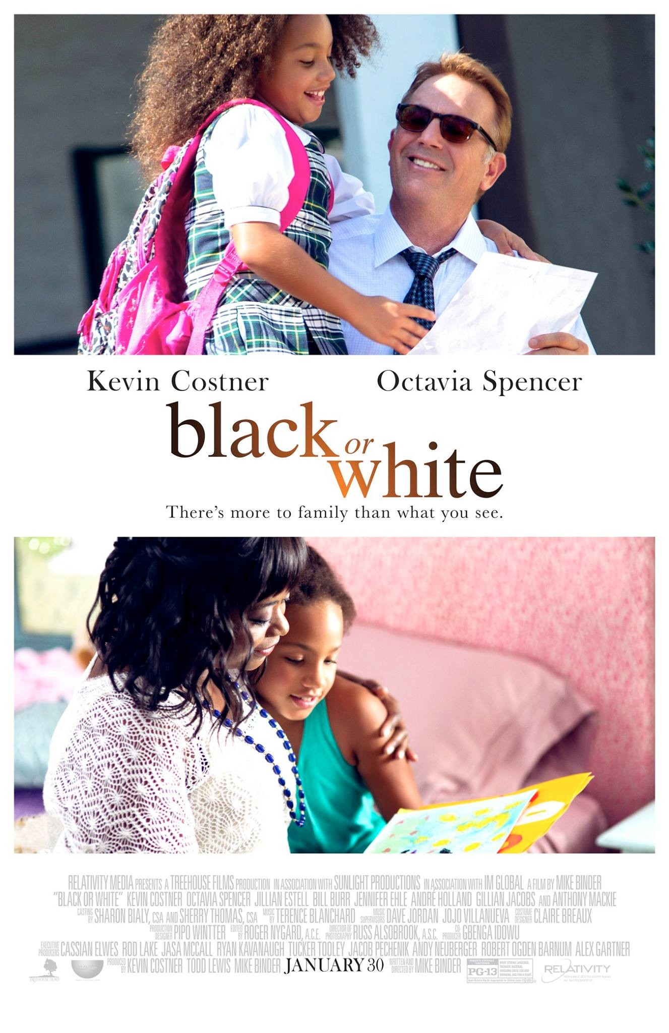 Black or White-Official Poster Banner XXLG-08DEZEMBRO2014-00