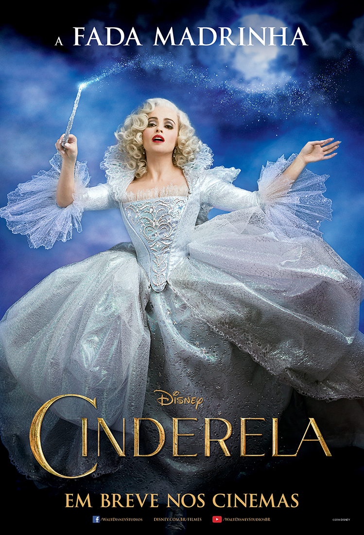 CINDERELLA_GODMOTHER_BRAZIL