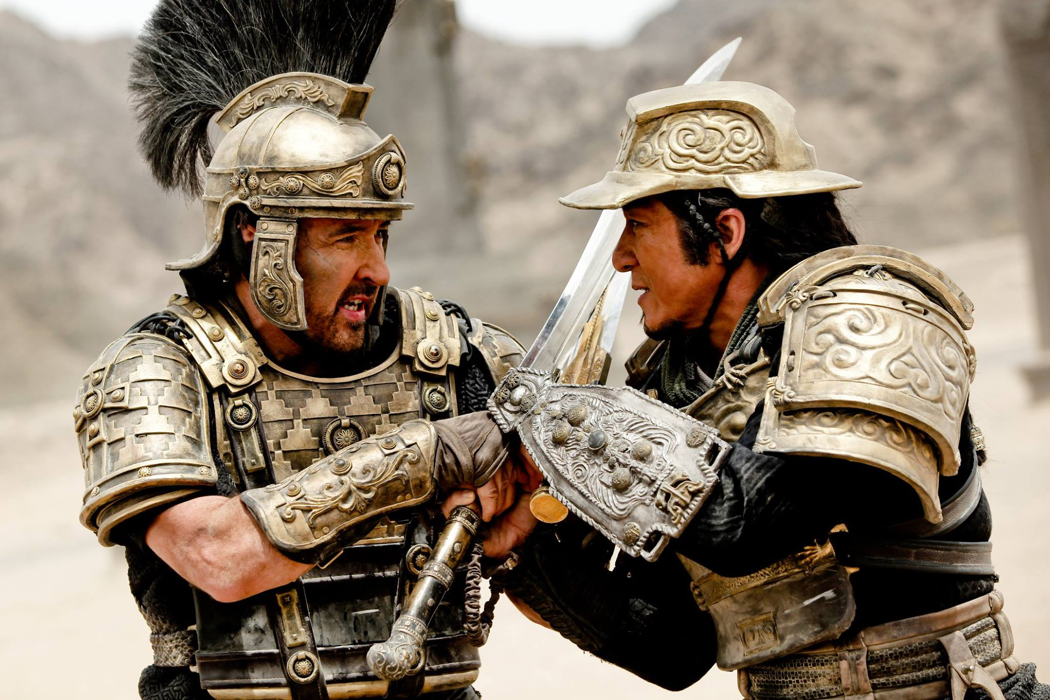 DRAGON BLADE-Official PHOTOS-29DEZEMBRO2014-08