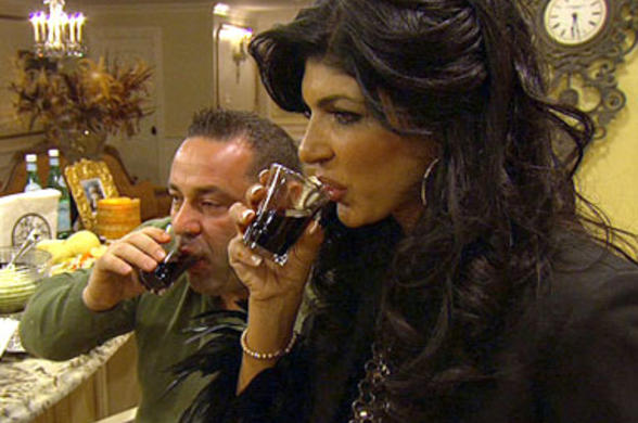 FOX LIFE-Real Housewives of New Jersey-18DEZEMBRO2014-02